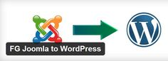 Migrating Your Site From Joomla, Drupal To WordPress Part -1