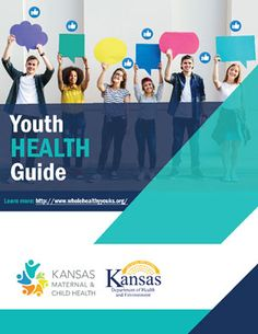 Kansas Department of Health and Environment: Whole Healthy You
