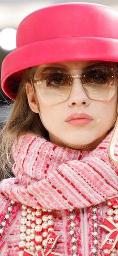 Chanel details                                                                                                                                                                                 More
