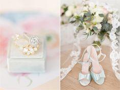 lauberge-sedona-wedding-photographer_0007