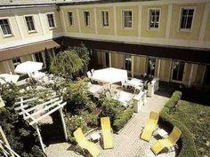 Holiday Inn Vienna City Hotel Vienna, Austria, Hotels, City, Holiday, Outdoor, Outdoors, Vacations, Cities