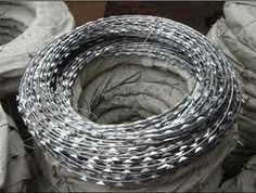 Evershine  Manufacturers, Suppliers, exporter, distributors and  Installation in Razor Wire, Concertina Wire, Razor Coil, Concertina Coil, Concertina Razor Wire.   for more,  http://evershinedynacorp.com/concertina_coil.html