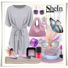 How To Wear Pastel feeling Outfit Idea 2017 - Fashion Trends Ready To Wear For Plus Size, Curvy Women Over 20, 30, 40, 50