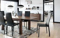 Mesa Simples + Prateleiras