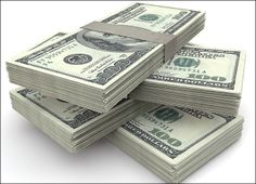 Cash converters loans morayfield photo 8