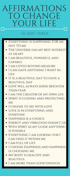 Love-Happiness-Positivity-Mindfulness-Mindful living-Spirituality-Law of Attraction-The Secret-Manifesting-Visualizing-Meditation-Gratitude-Peace-Serenity-Self Love-Self Care-Routine-Spirit-Inner Guide-Universe- Meditation Guide-How to Manifest-Visualisat Positive Quotes For Life, Positive Mindset, Happy Quotes, Life Quotes, Crush Quotes, Quotes Quotes, Relationship Quotes, Change Mindset, Positive Mantras