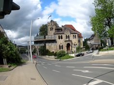 Jena. Schön! (12052012)