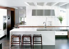24th Annual Kitchen of the Year Winners | Atlanta Homes & Lifestyles