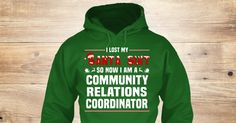 If You Proud Your Job, This Shirt Makes A Great Gift For You And Your Family.  Ugly Sweater  Community Relations Coordinator, Xmas  Community Relations Coordinator Shirts,  Community Relations Coordinator Xmas T Shirts,  Community Relations Coordinator Job Shirts,  Community Relations Coordinator Tees,  Community Relations Coordinator Hoodies,  Community Relations Coordinator Ugly Sweaters,  Community Relations Coordinator Long Sleeve,  Community Relations Coordinator Funny Shirts…