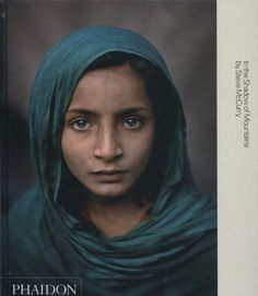Steve Mccurry: In the Shadow of Mountains by Steve McCurry,http://www.amazon.com/dp/0714846406/ref=cm_sw_r_pi_dp_w74csb0Z8N3BH0XG