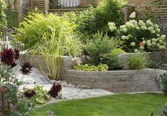 Inspiration - Murar Plank, Inspiration, Gardens, Garden Landscaping, Garten, Bulletin Board, Biblical Inspiration, Planks, Inhalation
