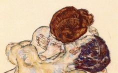 """""""Per tutte le parole che non ti ho mai detto"""": una poesia di Xavier Whell Pablo Neruda, Charles Bukowski, Image Photography, Hug, Art Drawings, Nostalgia, Sketches, Lettering, Feelings"""