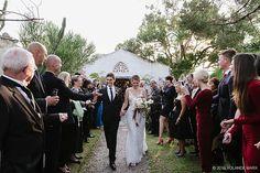 "Peter & Roxi say ""I do"" Honeymoon Suite, Romantic, Glamour, Weddings, Room, Beautiful, Bedroom, Bodas, Wedding"