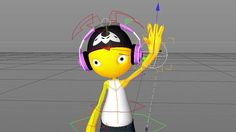 an-introduction-to-character-animation-in-cinema-4d.jpg