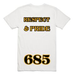 Mens Staple T-Shirt