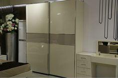 closet modernos con espejo - Buscar con Google