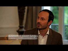 #TiVimmo - Les infos et conseils de Century 21 - Les extensions en Bois- #immobilier