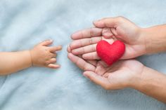 8 Tips For The Professionals Role in the Adoption Process
