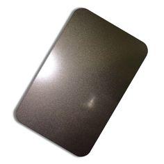 Sandblast Stainless Steel Sheet-China stainless steel,stainless steel sheet, stainless steel Stainless Steel Sheet