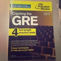 Can i get my GRE score card photocopy immediately after writing my GRE test?