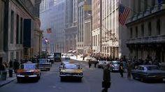 Картинки по запросу 1960s new york