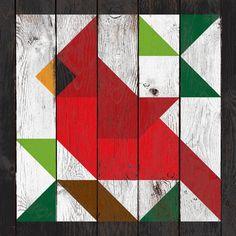Barn Quilt Designs, Barn Quilt Patterns, Patchwork Quilt Patterns, Pattern Blocks, Quilting Designs, Patchwork Bags, Block Patterns, Pattern Ideas, Quilt Square Patterns
