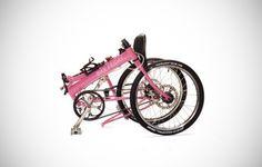 bikefriday folded