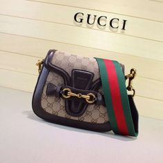 gucci Bag, ID : 42935(FORSALE:a@yybags.com), gucci online buy, gucci store miami, gucci apparel for cheap, gucci travelpack, gucci store in maryland, gucci backpack purse, gucci mens bag, gucci country, buy gucci wallet online india, gucci womens purses, gucci sale 2016, gucci company profile, handbag gucci online, gucci good backpacks #gucciBag #gucci #gucci #attache #briefcase