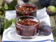 Zwetschgenmarmelade ist ein Rezept mit frischen Zutaten aus der Kategorie Marmelade. Probieren Sie dieses und weitere Rezepte von EAT SMARTER!