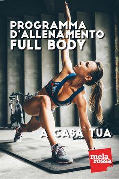 Wellness Fitness, Sport, Motivation, Total Body, Metabolism, Martial Arts, Branding, Yoga, Workout