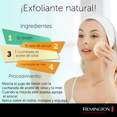 Natural Face, Care About You, Your Skin, Beauty Hacks, Skin Care, United Nations, Instagram, Dramas, Makeup