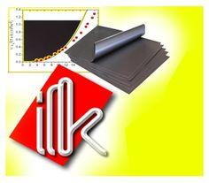 Ekstra Güçlü Magnetler Magnet Toptan'da ekstra güçlü magnetler yüksek çekim gücüyle çalışılan mıknatıslı çalışmalar için gereklidir. http://bit.ly/1jYZoau #Magnettoptan #Ekstragüclümagnet #Magnet #Mıknatıs