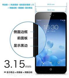 Zopo ZP960, Quad Core Jelly Bean Smartphone FHD 1080p With Ultra Slim Bezel  http://biginet.com/zopo-zp960-quad-core-jelly-bean-smartphone-fhd-1080p-with-ultra-slim-bezel.html#axzz2PyoHYq1z