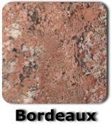 Art Granite Countertops Inc. 1020 Lunt Ave , Unit # F Schaumburg IL , 60193