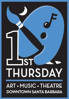 """""""It's 1st Thursday! Let the Salt Cave fill your heart with salty romance. Find…"""