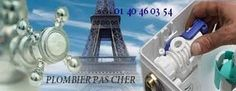 0140460354 http://paris-sos-plombier.com/plombier-paris/plombier-d-urgence-paris.html a votre service pour tout urgence