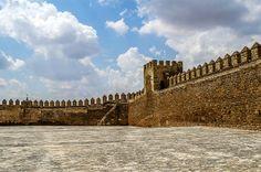 Castelo de Alandroal. | Flickr - Photo Sharing! Alentejo, Portugal