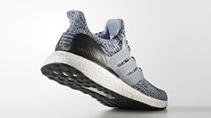 39abc9af887ac adidas Ultra Boost 3 Tactile Blue 01 Ultraboost