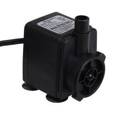 Oceanic Replacement Water Pump for BioCube - 14 gal - ON SALE! http://www.saltwaterfish.com/product-oceanic-replacement-water-pump-for-biocube-14-gal