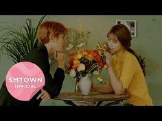 [STATION] BAEKHYUN 백현_바래다줄게 (Take You Home)_Music Video Teaser - YouTube