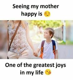 Love u mom Love My Parents Quotes, Mom And Dad Quotes, I Love My Parents, Daughter Love Quotes, Love U Mom, Dear Mom, Real Life Quotes, Mother Quotes, Reality Quotes