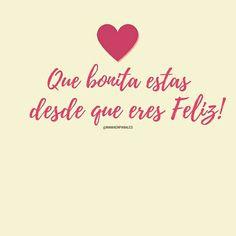 ¡Feliz Viernes! ▪ #mamaenpañales #soymama #friday
