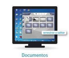 Edutab, software de gestión de tablets Android para la educación