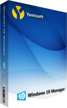 Editplus Registration Code Keygen Free Free Download
