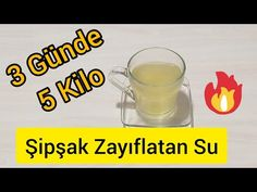 Aloe, Plates, Diet, Youtube, Tableware, Health, Licence Plates, Dishes, Dinnerware