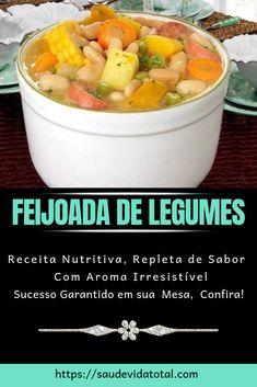 Marinated Zucchini with Garlic and Fresh Herbs - Taste of Artisan Vegan Vegetarian, Vegetarian Recipes, Cooking Recipes, Fresh Herbs, Low Carb, Vegetables, Eat, Healthy, Makeup