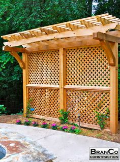 Landscaping Ideas To Hide Pool Equipment custom designed enclosurecan cover pool pumps water heaters etc Hide Pool Equipment Home Design Ideas Pictures Remodel And Decor