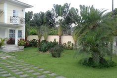 Casa/apto inteiro em Paraty, BR. Nosso conjugado hospedagem com conforto para quatro pessoas.  Incluso roupa de cama e banho ,estacionamento e wi-fi piscina