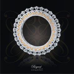 #bangle #begani_jewels