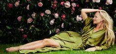 Emma Bunton defends 'fun' fellow Spice Girl Victoria Beckham ...